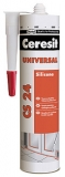 CERESIT 280ML UNIVERZAL TRANSP.
