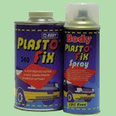 BODY PLASTO FIX 500ML